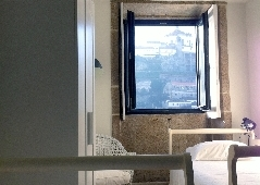Oferta Viaje Hotel Escapada Gustavo Eiffel Apartments