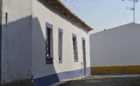 Oferta Viaje Hotel Escapada Casa 2 Castelejos