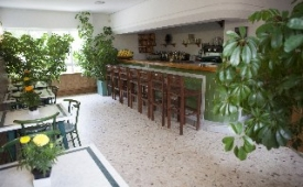 Oferta Viaje Hotel Escapada Hostal Fortuna