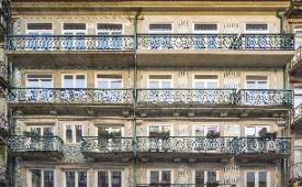 Oferta Viaje Hotel Escapada Un-Almada House - Oporto City Flats