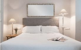 Oferta Viaje Hotel Escapada Suites Sevilla Plaza + Entradas Isla Mágica 1 día