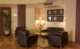 Oferta Viaje Hotel Escapada Almirante Bonifaz