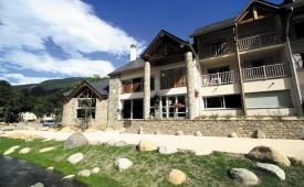 Oferta Viaje Hotel Escapada Residence l´Ardoisiere + Forfait  Forfait Saint Lary