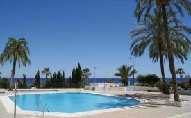 Oferta Viaje Hotel Escapada Hotel Best Indalo