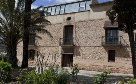 Oferta Viaje Hotel Escapada La Bodega + Spa Mare Nostrum