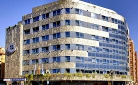 Oferta Viaje Hotel Escapada Campus