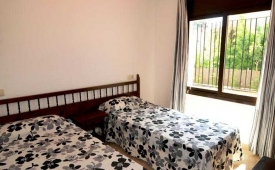 Oferta Viaje Hotel Escapada Pisos Caribe Lloret