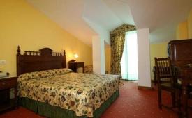 Oferta Viaje Hotel Escapada Cueli + Entradas 1 día Parque de Cabárceno