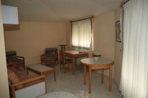 Oferta Viaje Hotel Escapada Aparthotel Casablanca