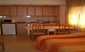 Oferta Viaje Hotel Escapada Apartotel Royal Inn - Lloret