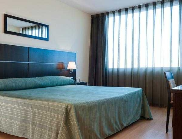 Oferta Viaje Hotel Escapada Tarraco Park