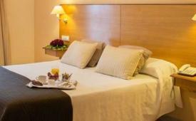 Oferta Viaje Hotel Escapada Asur Al Medina Wellness & SPA