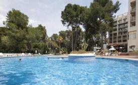 Oferta Viaje Hotel Escapada Best Mediterraneo + Acceso ilimitado a las Aguas Termales