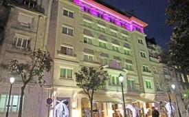 Oferta Viaje Hotel Escapada Gran Hotel Nagari Boutique & Spa + Acceso al Balneario