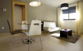 Oferta Viaje Hotel 16:9 Suites Almeria