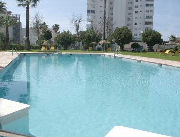 Oferta Viaje Hotel Escapada San Fermin