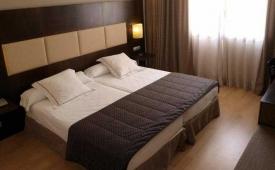 Oferta Viaje Hotel Escapada Hotel Sercotel 4 Postes