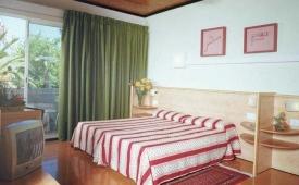 Oferta Viaje Hotel Escapada Xaine Park