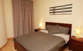 Oferta Viaje Hotel Apartamentos Turisticos Aguilas Los Collados