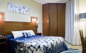Oferta Viaje Hotel Escapada Argentino