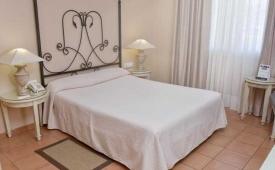 Oferta Viaje Hotel Alboran Algeciras