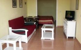 Oferta Viaje Hotel Aguadulce