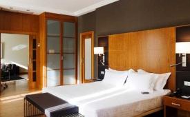 Oferta Viaje Hotel Ac Hotel Almeria By Marriott