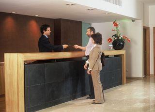 Oferta Viaje Hotel Escapada Açores Lisboa + Acceso a Museos y Transporte 48h