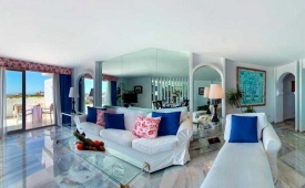 Oferta Viaje Hotel Escapada Suites Albayzin Del Mar