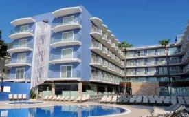 Oferta Viaje Hotel Escapada Augustus + Entradas PortAventura tres días dos parques