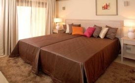Oferta Viaje Hotel Escapada Amendoeira Golf Complejo turístico