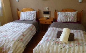 Oferta Viaje Hotel Alto Aragon + Forfait  Candanchú