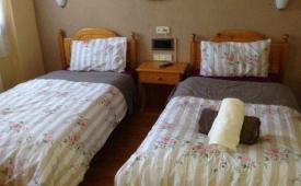 Oferta Viaje Hotel Alto Aragon