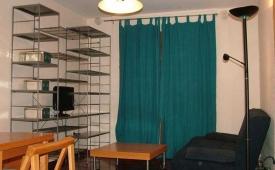 Oferta Viaje Hotel Escapada Altur cinco Canfranc + Forfait  Candanchú