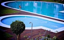 Oferta Viaje Hotel Escapada AMA Hotel Andalucía