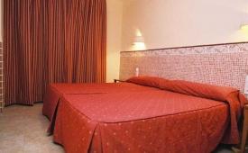 Oferta Viaje Hotel Escapada Arena Center