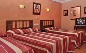 Oferta Viaje Hotel Escapada Arrayanes Playa