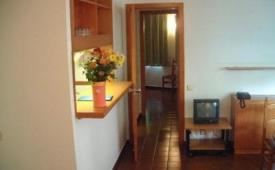 Oferta Viaje Hotel Escapada Universo Apartments + Puenting 1 salto