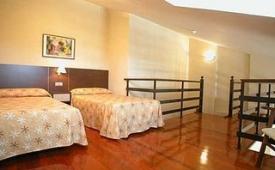 Oferta Viaje Hotel Escapada Dunas de Liencres Pisos + Entradas 1 día Parque de Cabárceno
