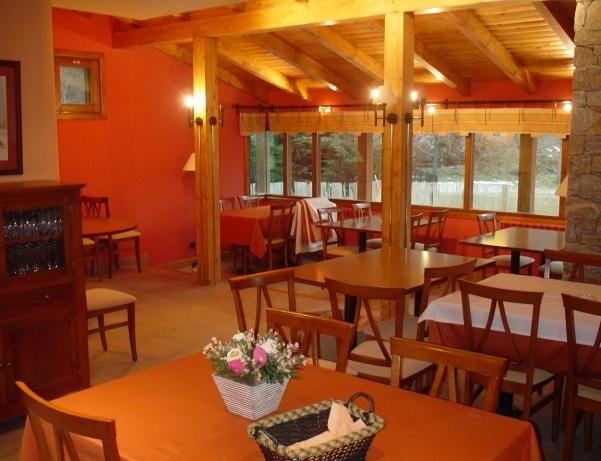 Oferta Viaje Hotel Escapada Els Meners