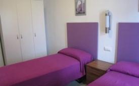 Oferta Viaje Hotel Apartamentos Residencial El Pedruchillo + Entradas Terra Natura Murcia  2 Días consecutivos