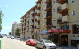 Oferta Viaje Hotel Escapada Pisos Roma