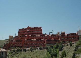 Oferta Viaje Hotel Escapada Manilva Green