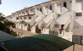 Oferta Viaje Hotel Escapada Pisos Múltiples Peñiscola tres mil