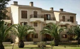 Oferta Viaje Hotel Escapada Albir Garden + Entradas Terra Mítica 1 día
