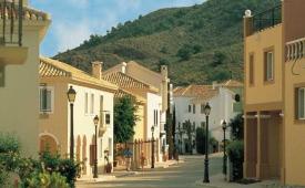 Oferta Viaje Hotel Escapada Las Lomas Village