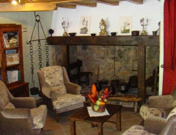 Oferta Viaje Hotel Escapada Apartaments Turistics Els Llacs