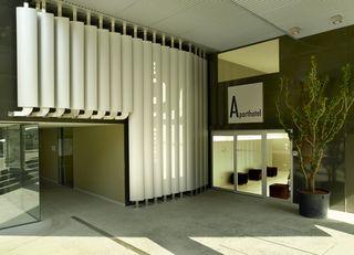 Oferta Viaje Hotel Escapada Aparthotel BCN Montjuic