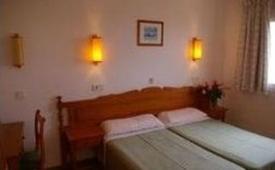 Oferta Viaje Hotel Escapada Aparthotel Blue Sea Gran Playa + Entradas a Naturaleza Parc