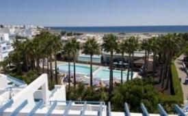 Oferta Viaje Hotel Escapada Aparthotel Costa Mar